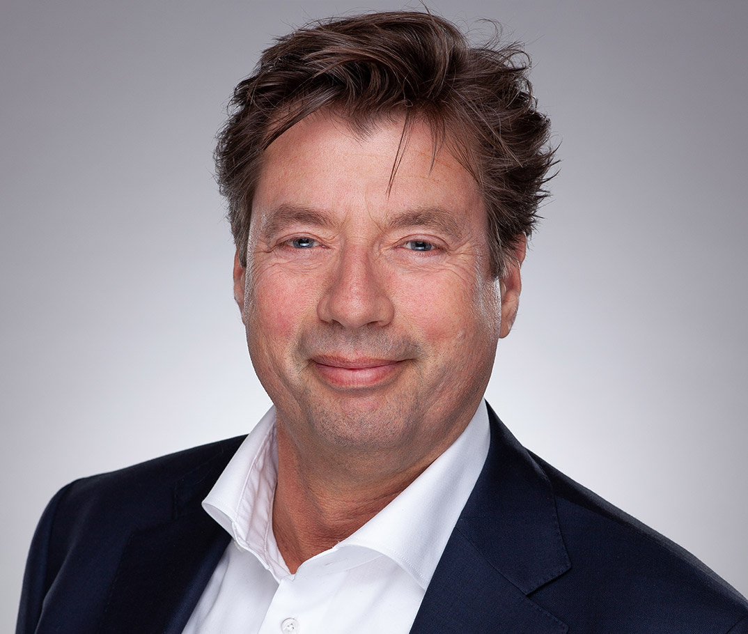 hugo-sauerland-mw-vermogensbeheer